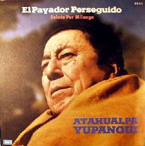 Atahualpa_Yupanqui3