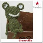 grenouille-crochet-verte-amigurumi-tuto-