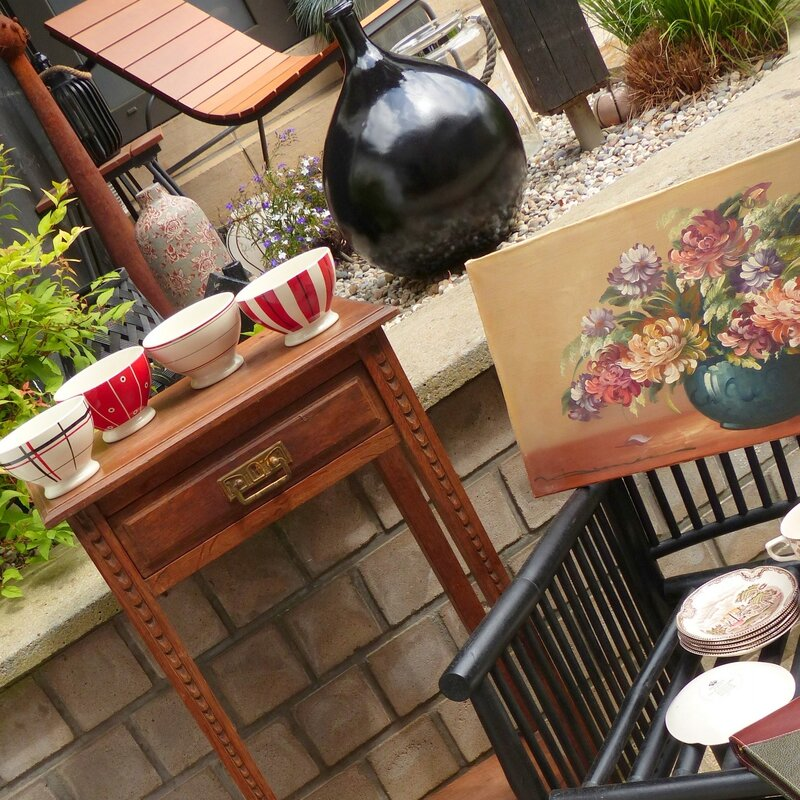 aaa brocante orval6-001