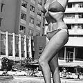 jayne_bikini_bicolore-pool-1-1