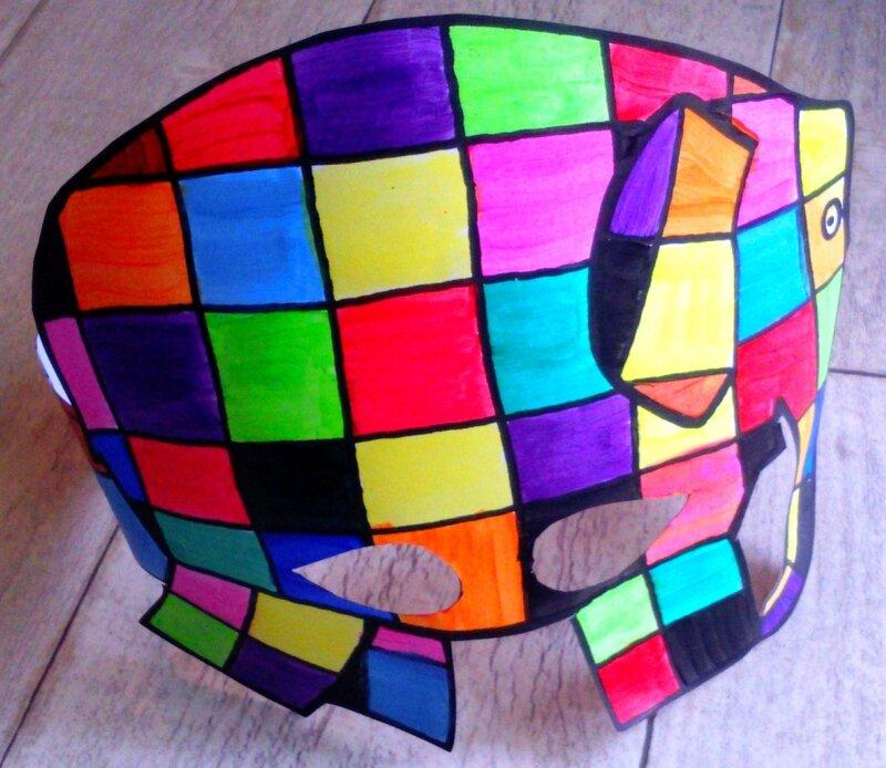 155_Masques_Elmer (46)