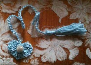 Crea_crochet01