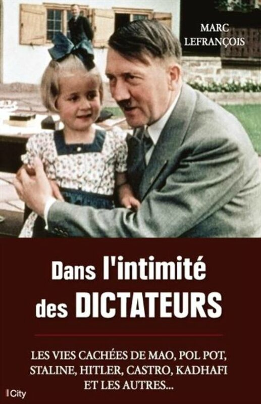 intimite-dictateurs-1483074-616x0