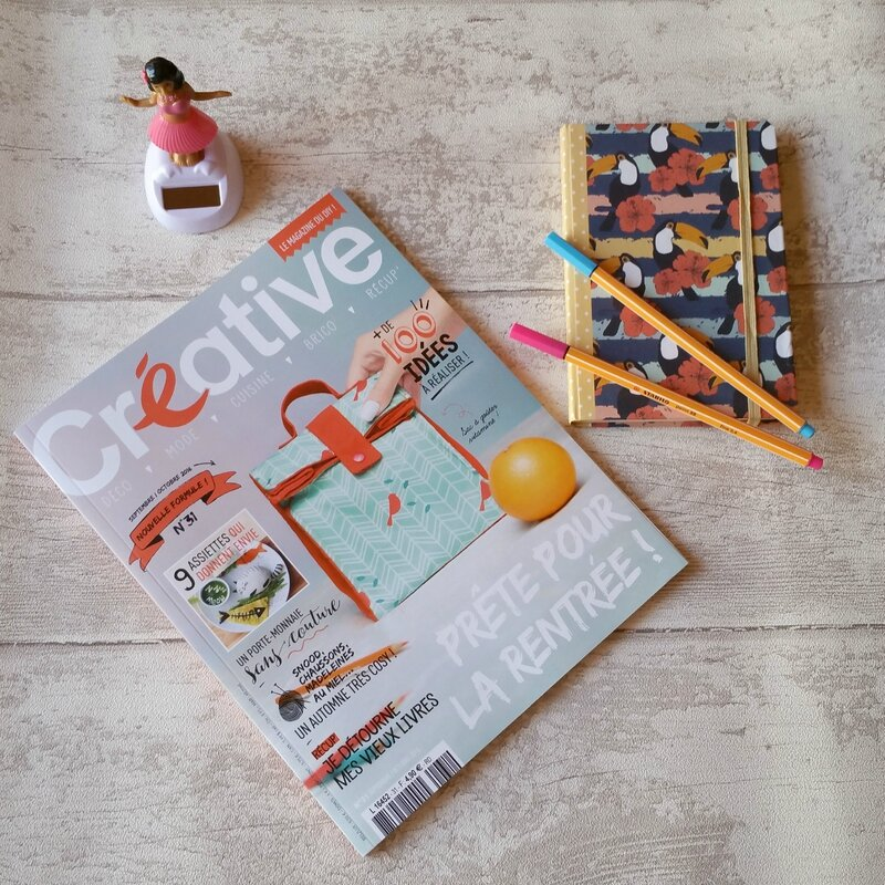 creative-magazine-diy-cactus-crochet-1