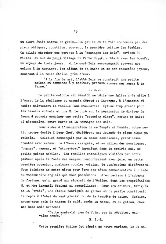 18 pages texte019