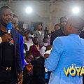 🔴 allons voir le voyant   service prophetique   vendredi 4 juin 2021  jour 1