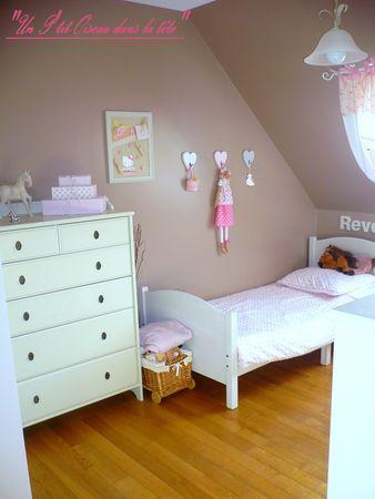Chambre_de_Princesse_PF2