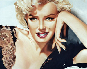 Marilyn_Monroe_Portrait_Illustration_11