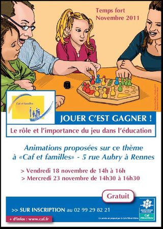 Caf&fam (1)