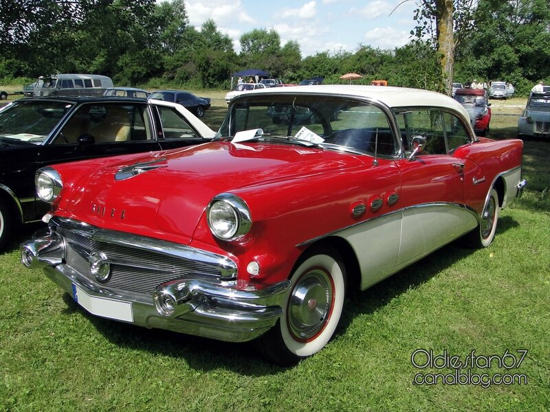 buick-special-coupe-1956-01