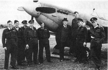 spitfire_ix_485_squadron_640x414