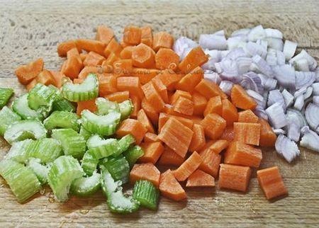 129b Légumes