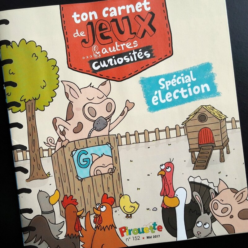 carnet elections pirouette (10)