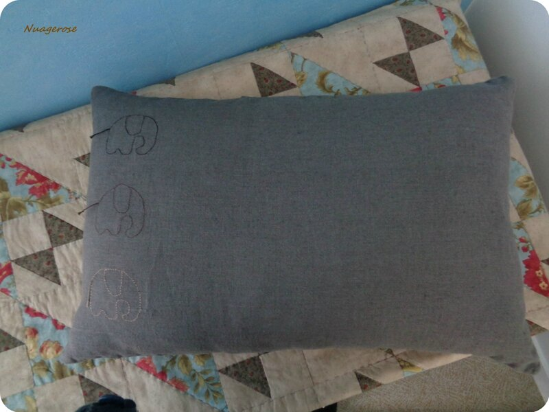 coussin mme muller (2)