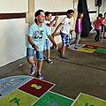Kermesse 19 juin 2015 R (71)