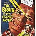 le-cerveau-de-la-planete-arous-a02