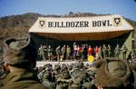 1954_02_18_korea_2nd_division_bulldozer_bowl_020_1
