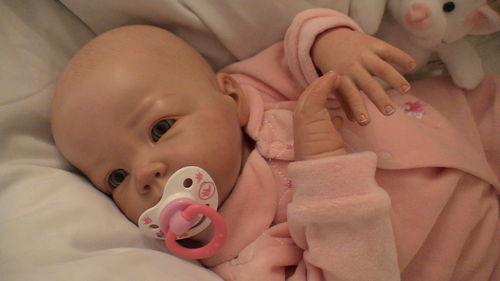 bébé reborn emma 11