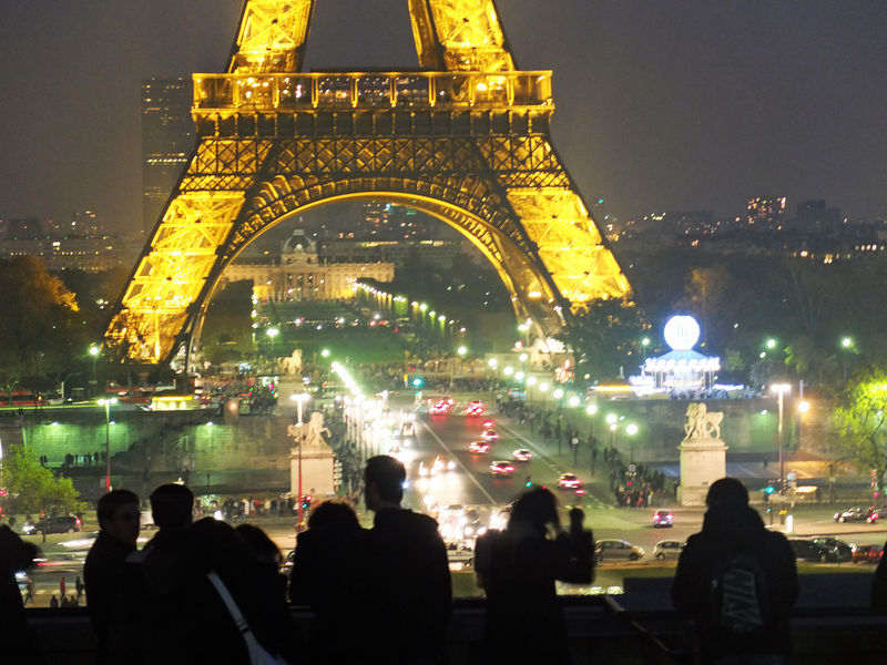 Trocad_ro_Tour_Eiffel_X10_132