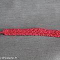 bracelet 12d