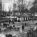 1915-01-30 chevaux achat b