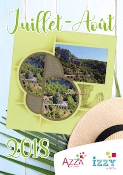 catalogue-juillet-aout-cover