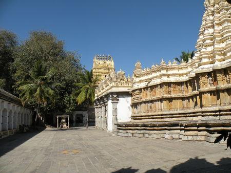 Mysore___Calicut___arriv_e_Cochin_424
