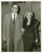 1959-karen_blixen-marilyn-monroe-arthur-miller-01