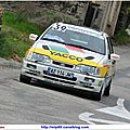 Ronde_Histo_Bugey_2012_505