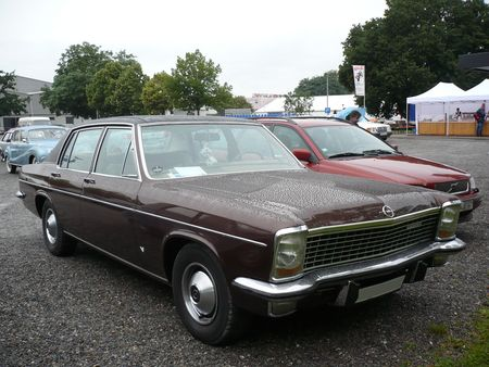 OPEL_Diplomat_V8_automatic_Offenbourg__1_