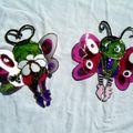 2010_092021-09-10-papillons0007