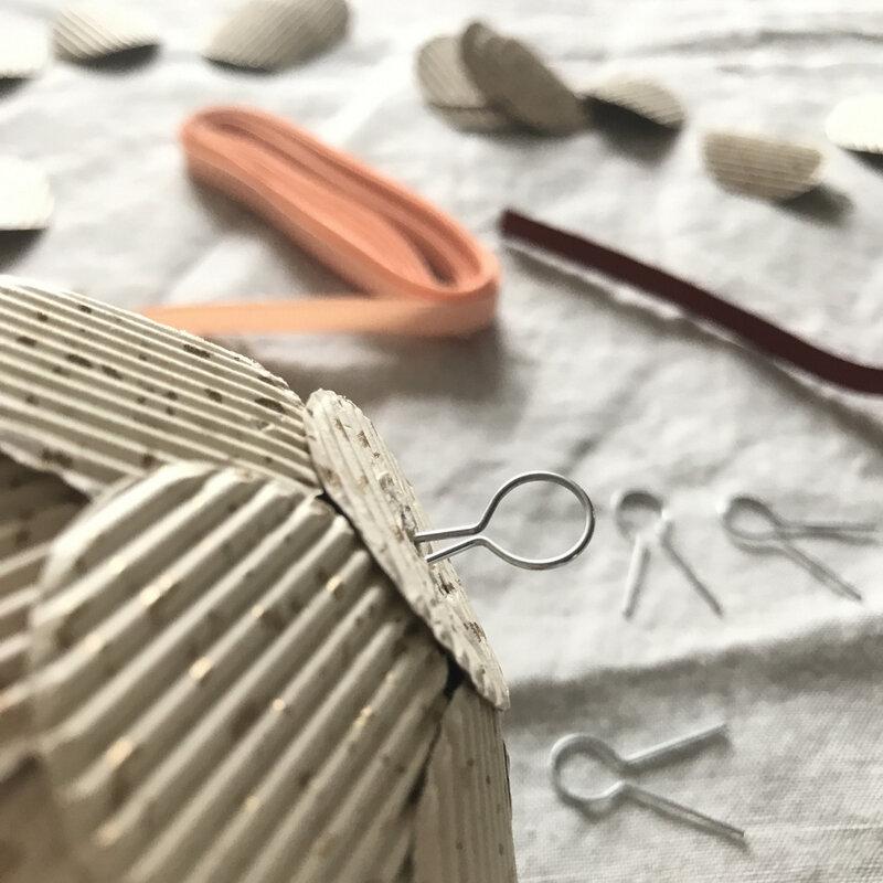 fabriquer-boule-decoration-noel-diy-deco-joli-place-©-5