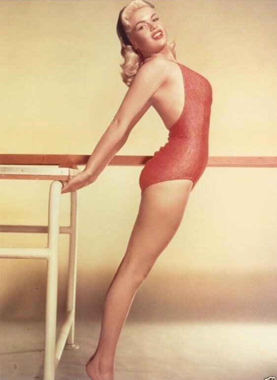 jayne_swimsuit_red_satin-1953-portrait_columbia-1-2a