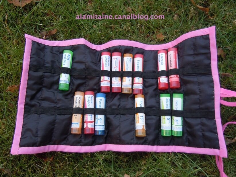 trousse homeo 04