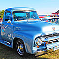 Ford F 100 pickup_01 - 1948 [USA] GJ_GF