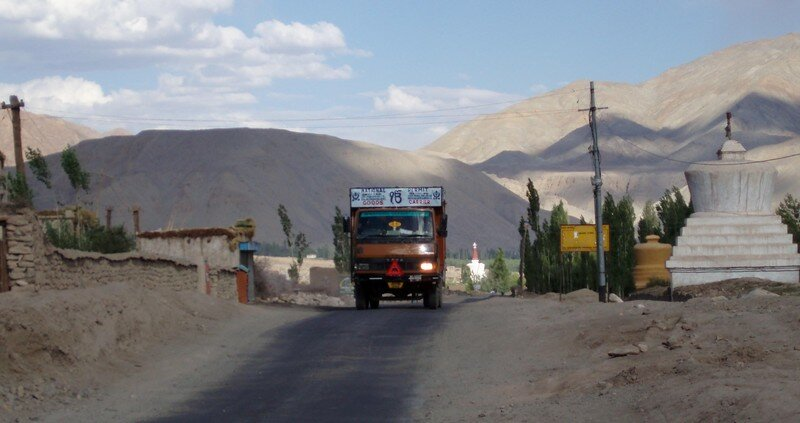 laddakh_road_1