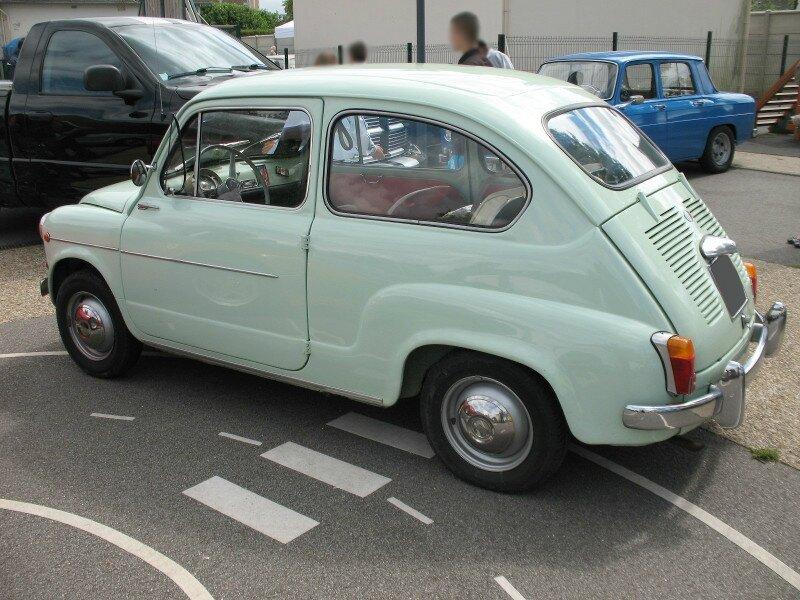 Fiat600pf