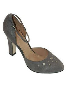 chaussures_mango_outlet