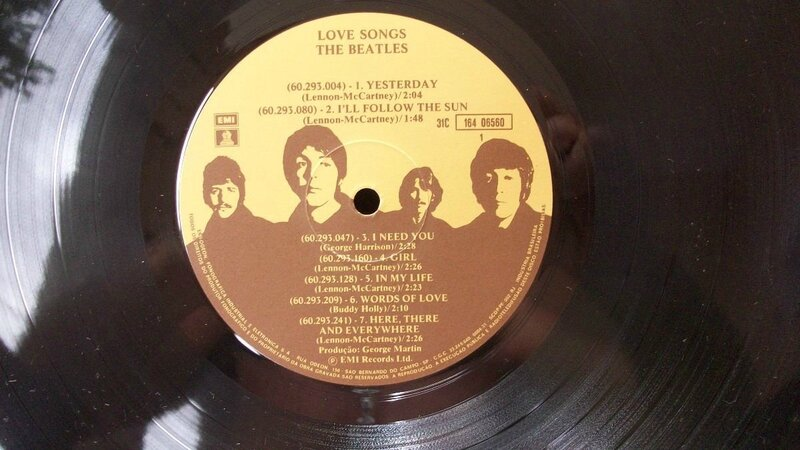 the-beatles-love-songs-duplo-13988-MLB3018176329_082012-F
