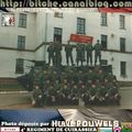 1993 : le contingent 93/12.