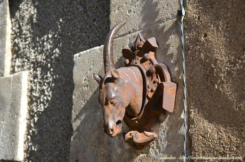 2 Montmoreau st cybard (44)