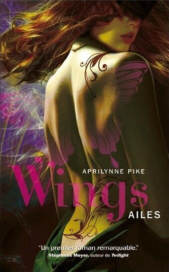 wings,-tome-1-ailes