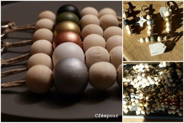 perles1