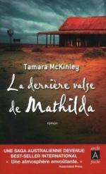 la-derniere-valse-de-mathilda-1491-250-400