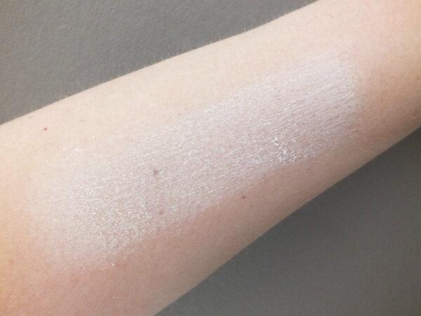 4 Déodorant-Sans-Bicarbonate-Savons-Joya-MamanFlocon-Maman-Flocon