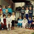 1987 (école maternelle)