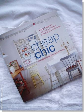 cheap_chic