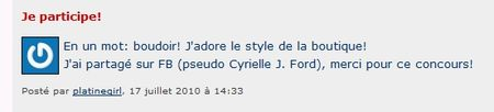 commentaire2_