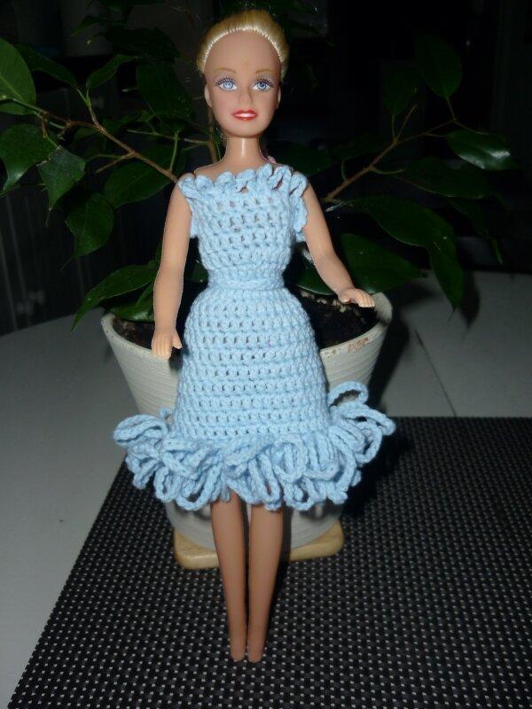 barbie 003