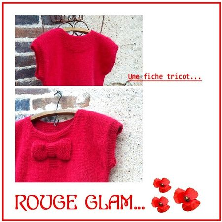 pull_rouge_glam_02